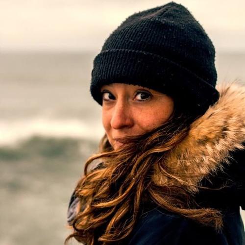 Entrevista com Lauren Pasqualino sobre o BlaBlaCar