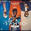 Download Rambo (Remix) ft. Dremo & Vector Mp3