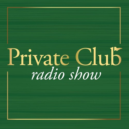 National Club Conference Part 3 - Frank Vain, Jeff McFadden, Mike Stachura, & More -  PCR 128