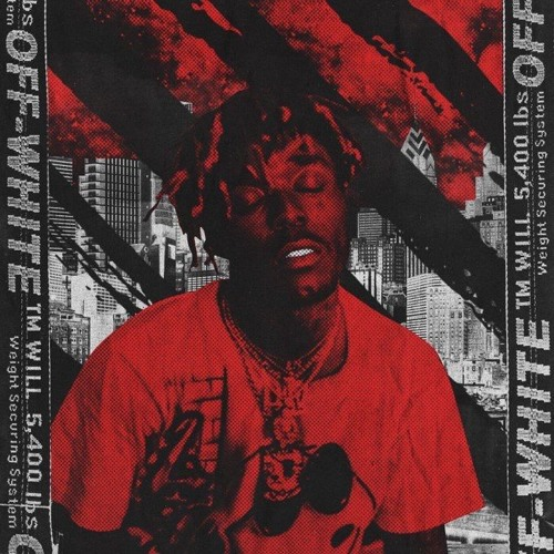 Lil Uzi Vert - Of Course by EVVER ZERO | Free Listening on
