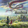 Kingmaker's Theme - Ni no Kuni II: Revenant Kingdom OST