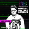 HSMF18 Official Mixtape Series #3: Slushii [EDM.com Premiere]