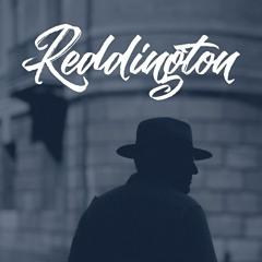 Reddington [Free Download]