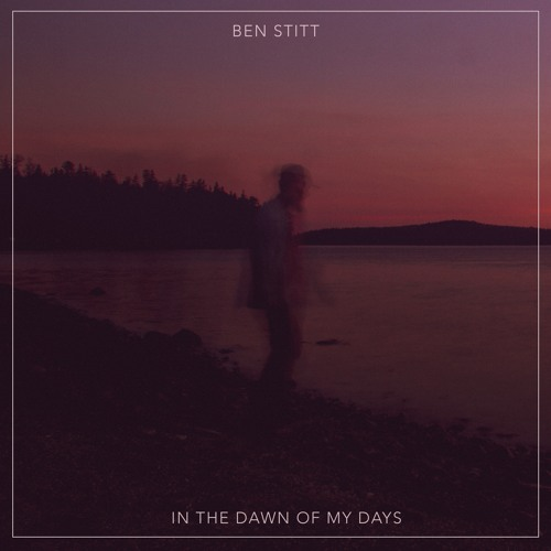 In The Dawn Of My Days