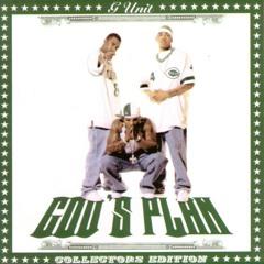 G-Unit - Gangsta'd Up