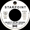 StarPoint - Object Of My Desire (Petko Turner's Jump Edit) Free DL Electro Boogie Funk Masterpiece