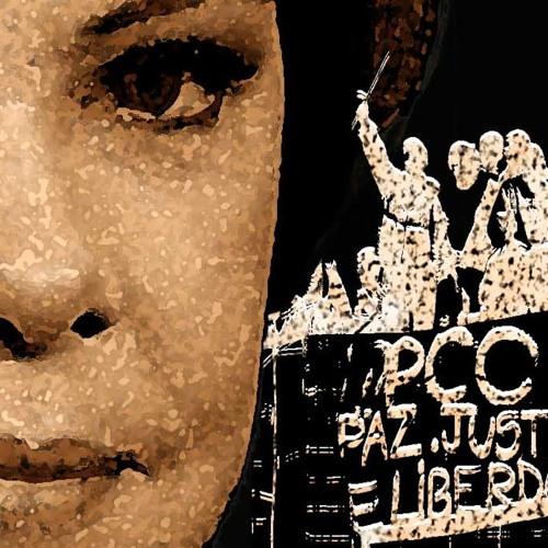 Eliane Cantanhêde explica os ataques do PCC