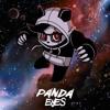 Panda Eyes - Colorblind - Free Download