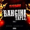 Download DJ RYZMATIC - BANGIN TAPE VOL: 1 [GRIME X AFROBEAT X DANCEHALL]- 2018 Mp3