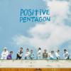 Video PENTAGON - SHINE Nightcore Version download in MP3, 3GP, MP4, WEBM, AVI, FLV January 2017