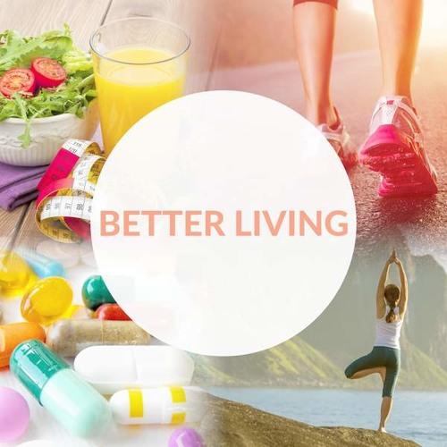 Gut Health with Naturopath Katherine Maslen
