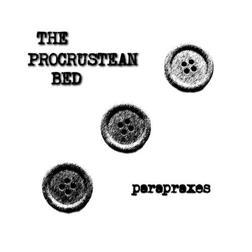 parapraxis I