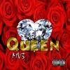 MV3 (Queen)