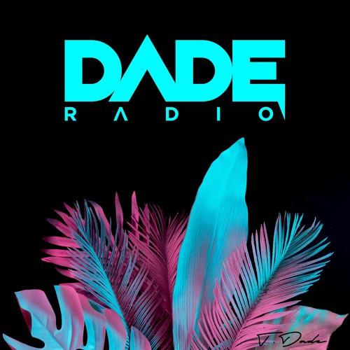 DADE RADIO #001