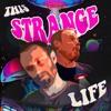 BBC Pidgin English, LA Times Racist HIV & Planet of the Apes - THIS STRANGE LIFE podcast Hangout #5