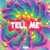 Tell Me (Original Mix)