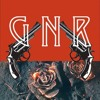 Guns N' Roses Central EP 68: Interview- Andy Morahan