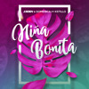 J.Beren & Domenica feat. Kstillo - Niña Bonita