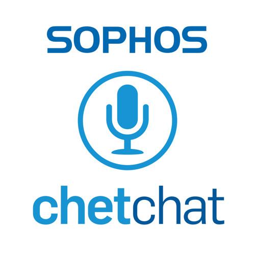 Chet Chat 270 - June 7, 2018