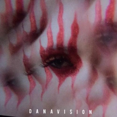 DANAVI$ION