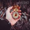 Unattainable (feat. Lilianna Wilde)