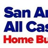 Sell House Fast For Cash San Antonio 210 - 698 - 6166