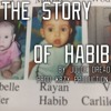 The Story Of Habib (Lil Habibi & Big Doerf Diss Track)-Prod. KRZY Productions