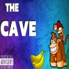 Download 🐵THE CAVE🐵 Mp3