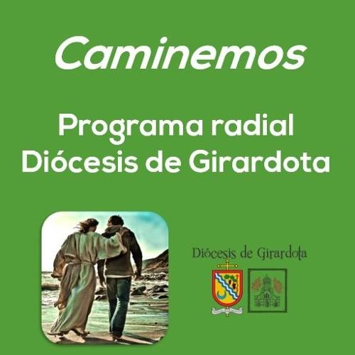 Caminemos Radio - Diócesis de Girardota - Programa Pastoral de la Salud