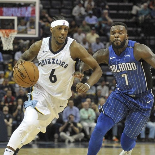 Envergure S01E18 Grizzlies, Mavs, Magic : qui doivent-ils drafter ?
