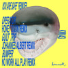 Keinemusik (Rampa, Adam Port, &ME) - Bumper feat. Nomi Ruiz (No Work All Play Remix)