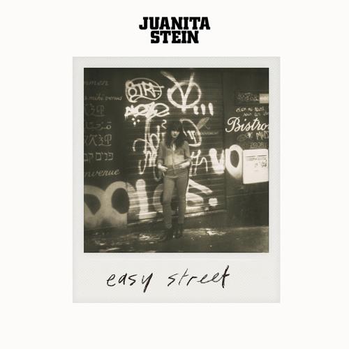 Juanita Stein 'Easy Street'