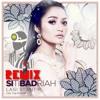 Lagi Syantik Siti Badriah Remix - Dokter Bola - Enak Buat Joget 2018