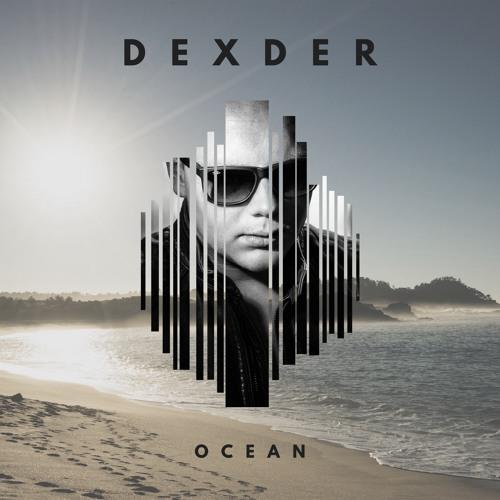 DEXDER - OCEAN