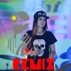 Jaran Goyang Nella Kharisma Remix - Dokter Bola