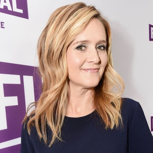 Samantha Bee/Philadelphia Eagles/The Apprentice/California Elections
