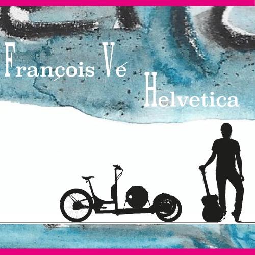 Maquette projet Helvetica