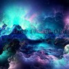 Dmitriy Filius Dei- Radiance Synthesis | Сияние Синтеза 7