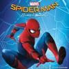 Spider-Man Homecoming Theme – [Hard Remix]