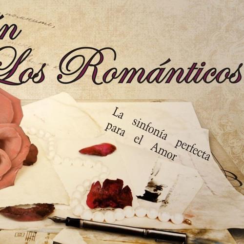 DEMO - DONDE ESTAN LOS ROMANTICOS  BY SUSANA LOPEZ