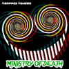 Trapped Towers - Ministry Of Death [Cover v2 + 150+ Follo. Special]