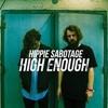 Hippie Sabotage - Stay High (Tove Lo Flip ) (STRSIK Remix)