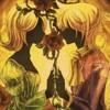j.am — Servant of Evil ~Classical Version~ RUS.mp3