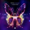Download Tritonal - Out My Mind (Cuebrick Remix) Mp3