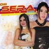 Ivha Berlian - Move On ( Cover Ndx Aka ) Sera Live Madiun
