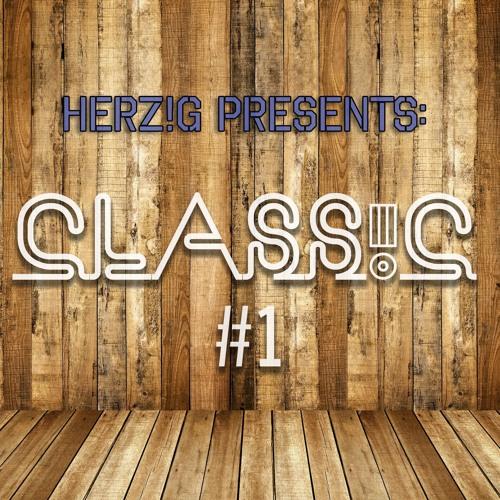 HERZ!G - Classic #1
