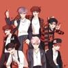 Download FAKE LOVE_BTS | Nightcore Mp3