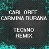 Carmina Burana - O Fortuna (Bagratouni Techno Remix) New Artist To MCR - Free Download