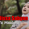 Nissa Sabyan Ya Maulana Mp3
