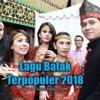 Simbolon Sister - Anak Medan (Official Lyric Video)